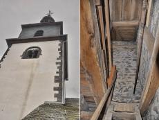 kirchturm1-2