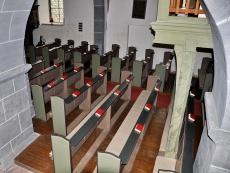 kirchturm8