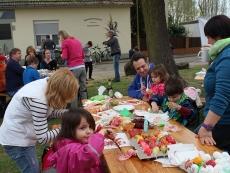 Kindertreffen-17-01-04-03