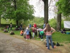 Kindertreffen-17-13-05-06