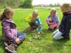 Kindertreffen-17-13-05-08
