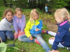 Kindertreffen-17-13-05-09