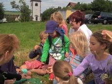 Kindertreffen-17-06-24-04