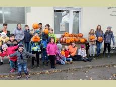 Kindertreffen-17-10-28-05