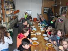 Kindertreffen-17-10-28-06
