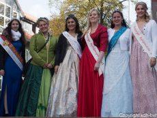 Apfelfest-HombergOhm-18-10-21-04