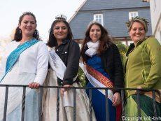 Apfelfest-HombergOhm-18-10-21-05