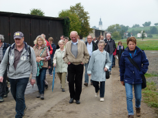 herbstwandern1-sept13