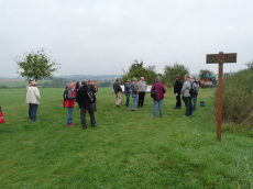 herbstwandern5-sept13