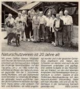 001-verein20jahre-03-07-2000