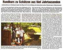 002-welsbachbr1-04-08-2012