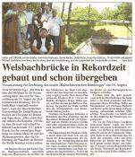 003-welsbachbr-06-08-2012