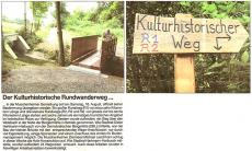 004-welsbachbr2-08-08-2012