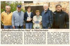 006-schwalbenfr-sep2012