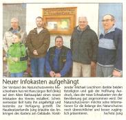 014-infokasten-15-04-2013