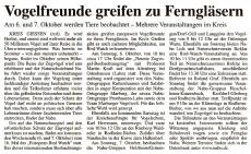 016-vogelfreunde-23-07-2013