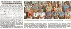 018-berlinfahrt-sep2013