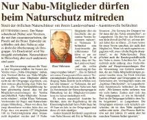 022-nabu-streit-16-11-2013