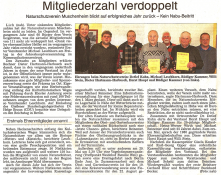 024-jhv-05-02-2014