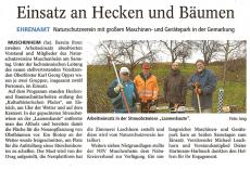 025-arbeitseinsatz_17-02-2014