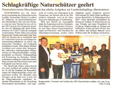 027-jhv-20-03-2014