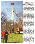 028-storchenhorst-02-04-2014
