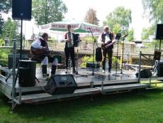 Sommerfest-06-05