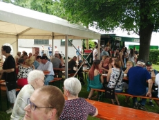 Sommerfest-06-06