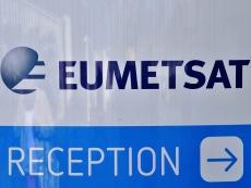 eumetsat1