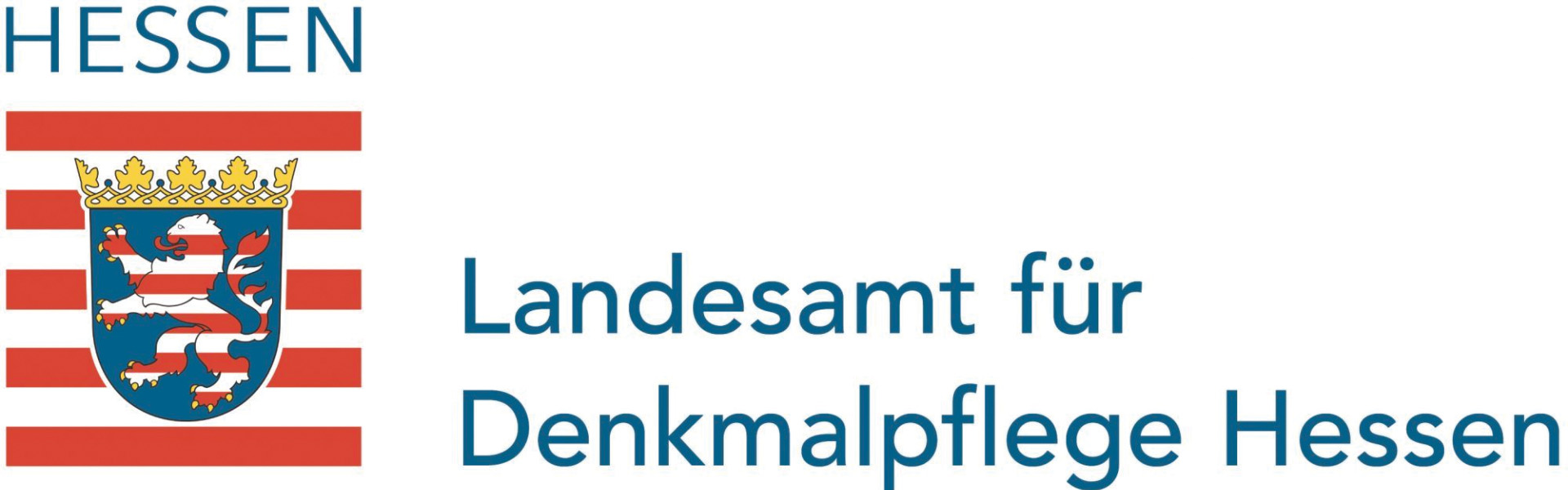 Landesamt für Denkmalpflege Hessen