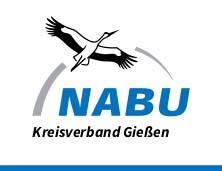 Nabu Giessen