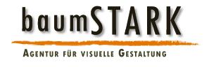 Agentur Baumstark